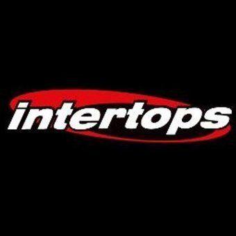 Interlops