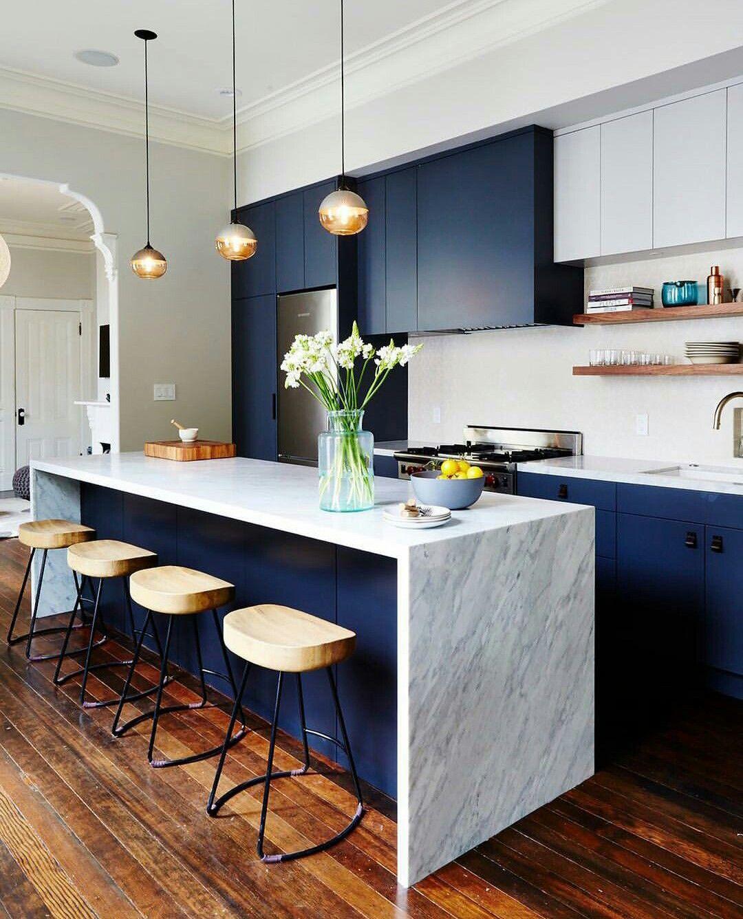 k che inspiration wohne einrichten wohnen kitchen design rh pinterest com