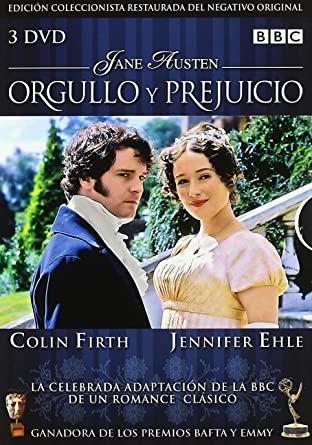 Pelicula Orgullo Y Prejuicio En 2020 Orgullo Y Prejuicio Jane Austen Orgullo Y Prejuicio Película