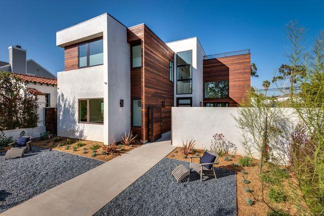 Www Luxuryliferealestate Com Homes For Sale In Santa Monica