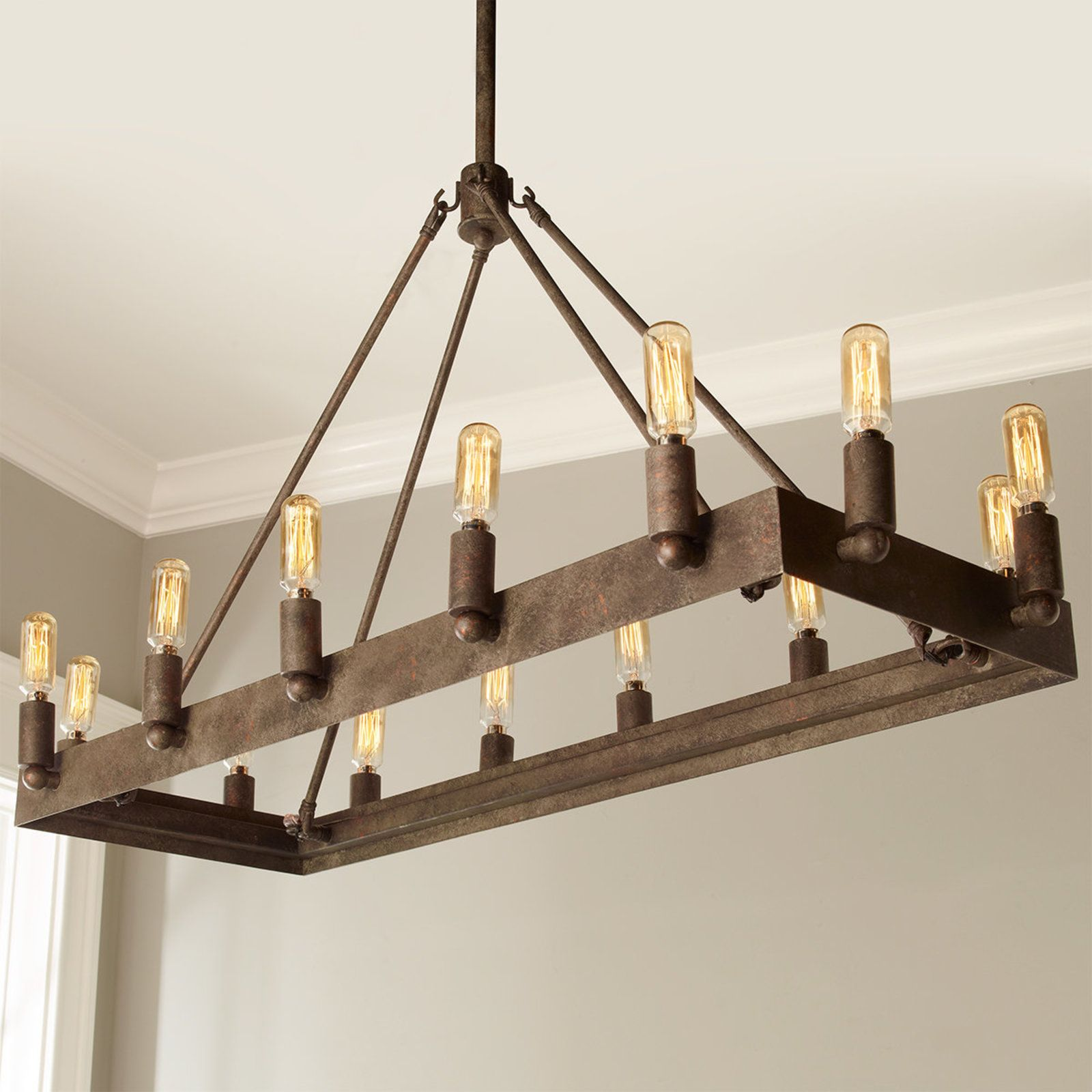 designs outdoor arturo sale rectangular atlanta light lighting design beautiful chandelier of ballard