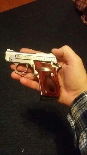 Pin by RAE Industries on Taurus | Hand guns, Taurus, Hard to get