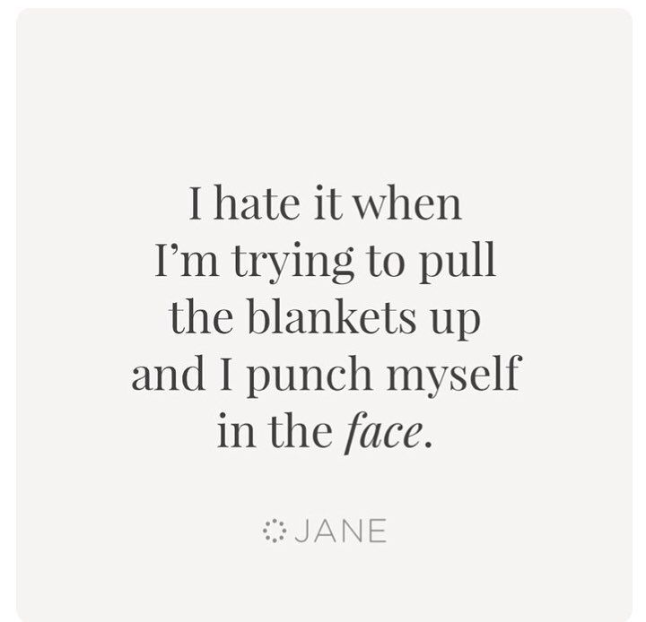 Pin By Debbie Parker On Funny Pinterest Best Quotes About Life As A Teenager