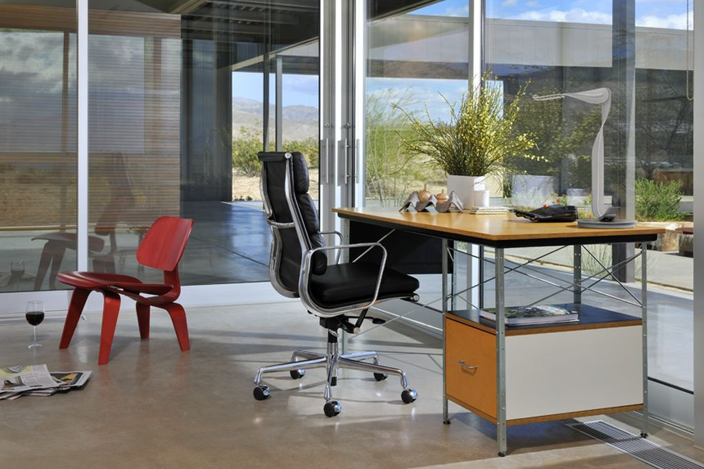 eames aluminum group chair eames management office chair conference rooms pinterest group eames furniture and conference room