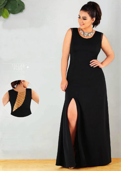 Folleto Virtual Catalogo Terra Pv 2021 4 Moda Estilo Vestidos Negros Vestidos De Moda