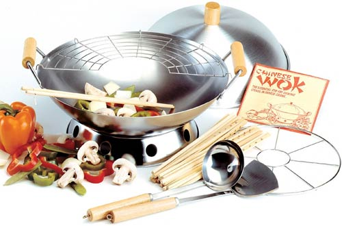 top 10 best electric woks electric hotpots for kitchen reviews in 2020 in 2020 electric woks wok kitchen reviews pinterest