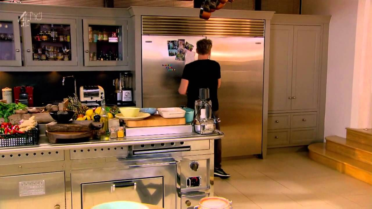 Uncategorized Gordon Ramsay Kitchen Appliances gordon ramsays saffron flat breads bakery pinterest mango breads