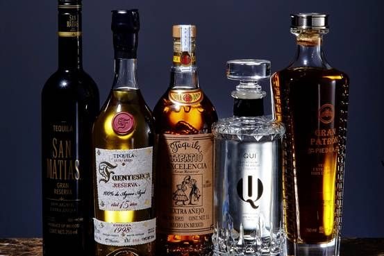 'Extra-añejo'—a newish designation for tequilas of a certain age—often translates as good value. Here are five bottles to buy now.