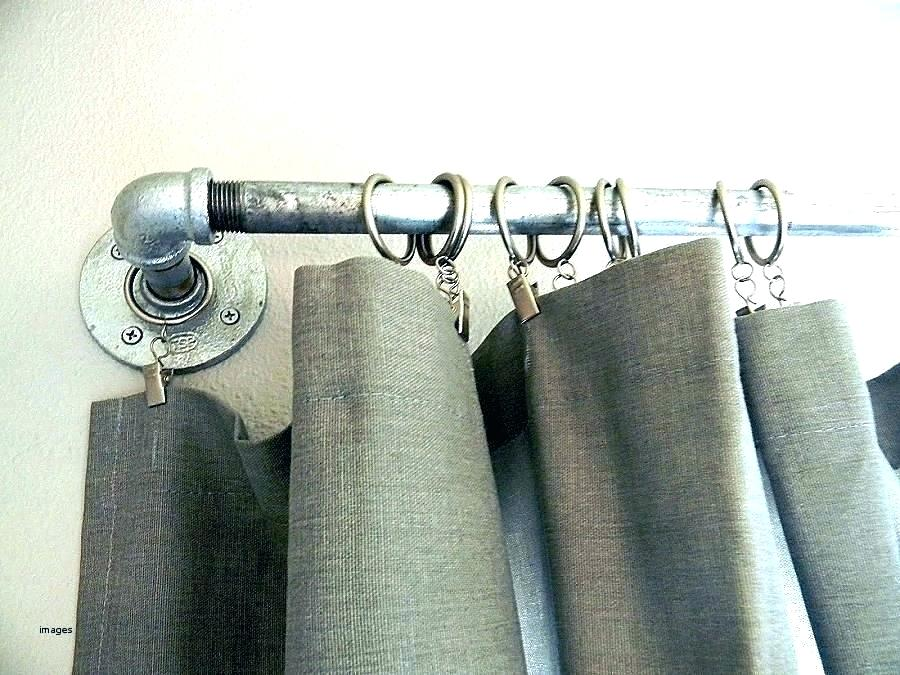 Curtain Hangers Google Search Contemporary Curtains