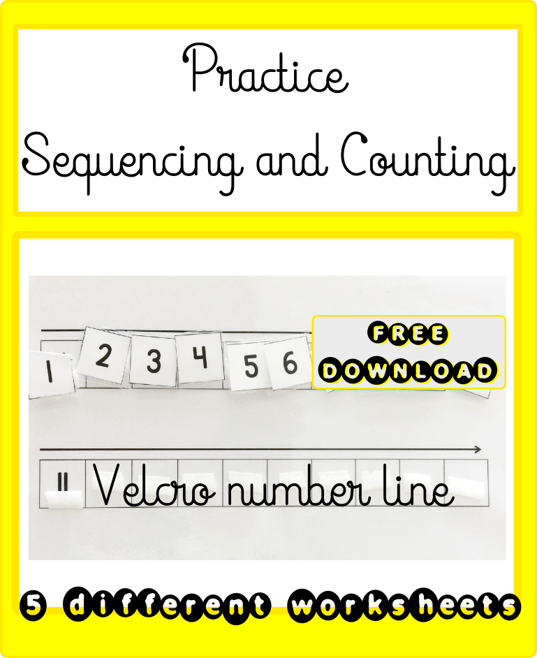 Addition Number Lines 2nd Grade Img Addition Worksheets First Grade 2nd Grade Math Worksheets Number Line