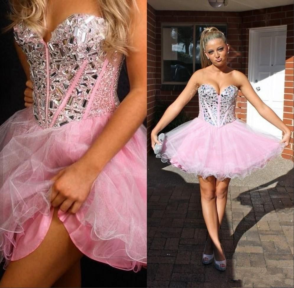 Dress prom dress homecoming dress graduation dress cute dress