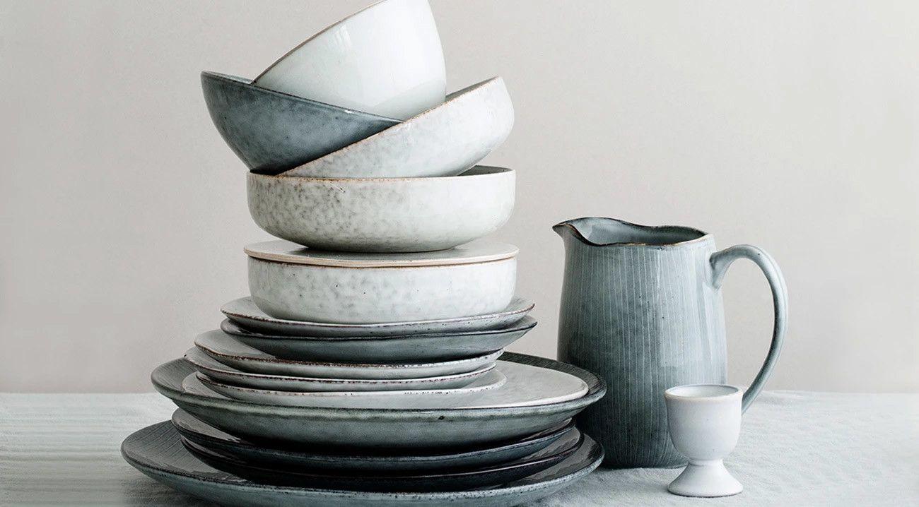 Hey mr grey accessori per la casa su dalani montagna for Sedie design danese