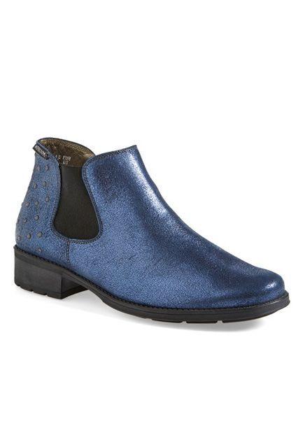 Olfa Chelsea Boot