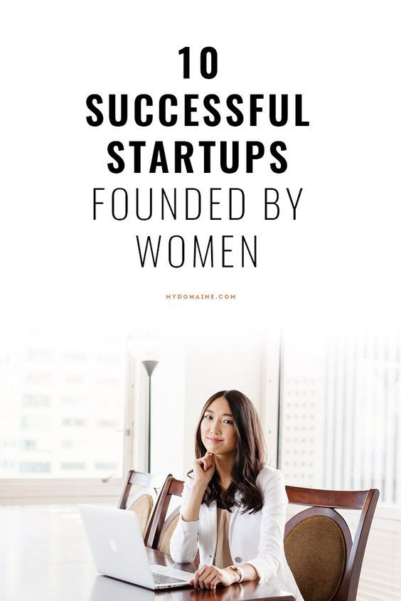 This Is How 19 Interesting Women Define Success Heading