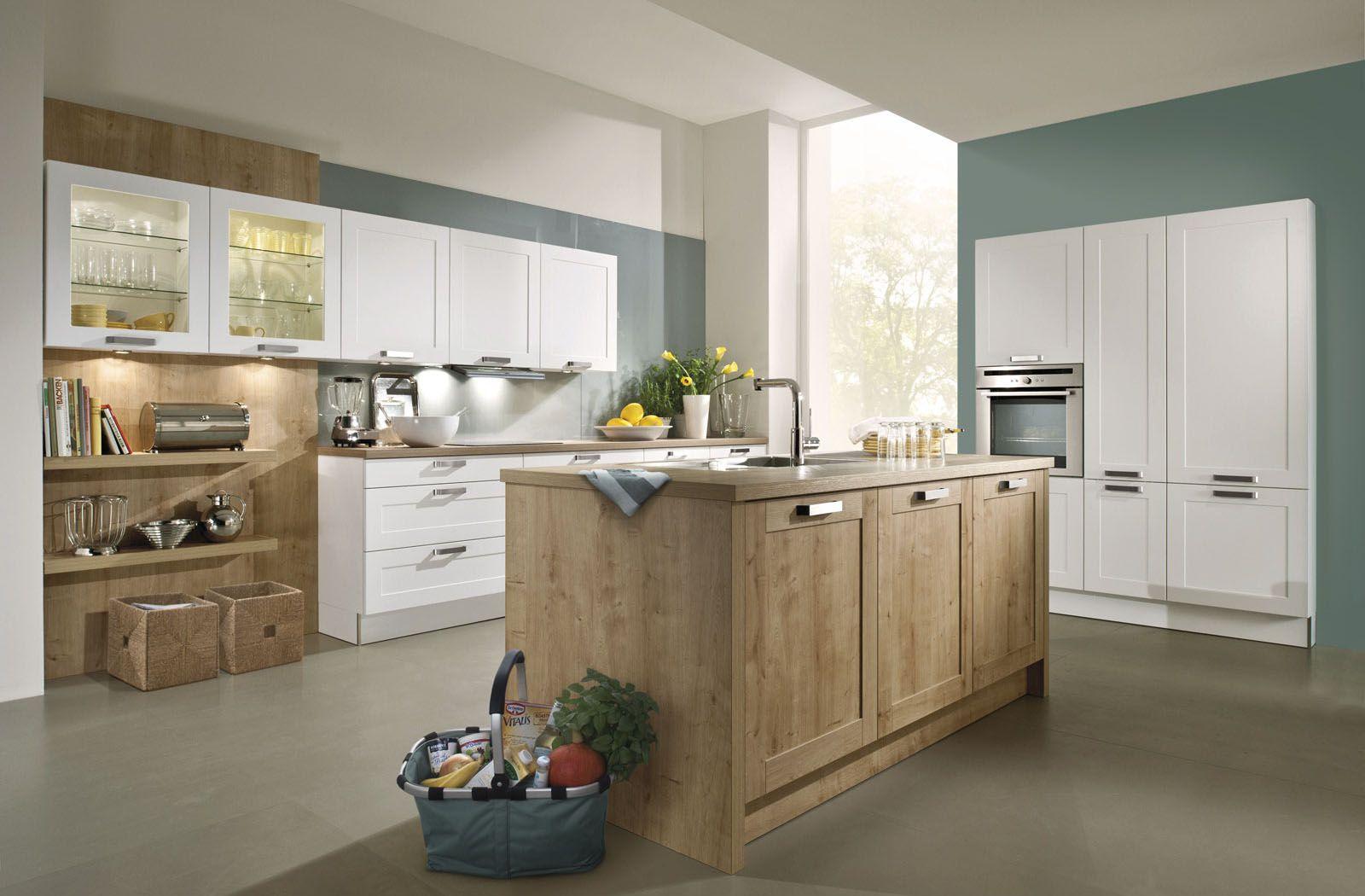Pin von Zinck Concept auf Notre partenaire Häcker Küchen | Pinterest ...