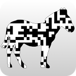 "ZXing (""Zebra Crossing"") barcode scanning library for Java"