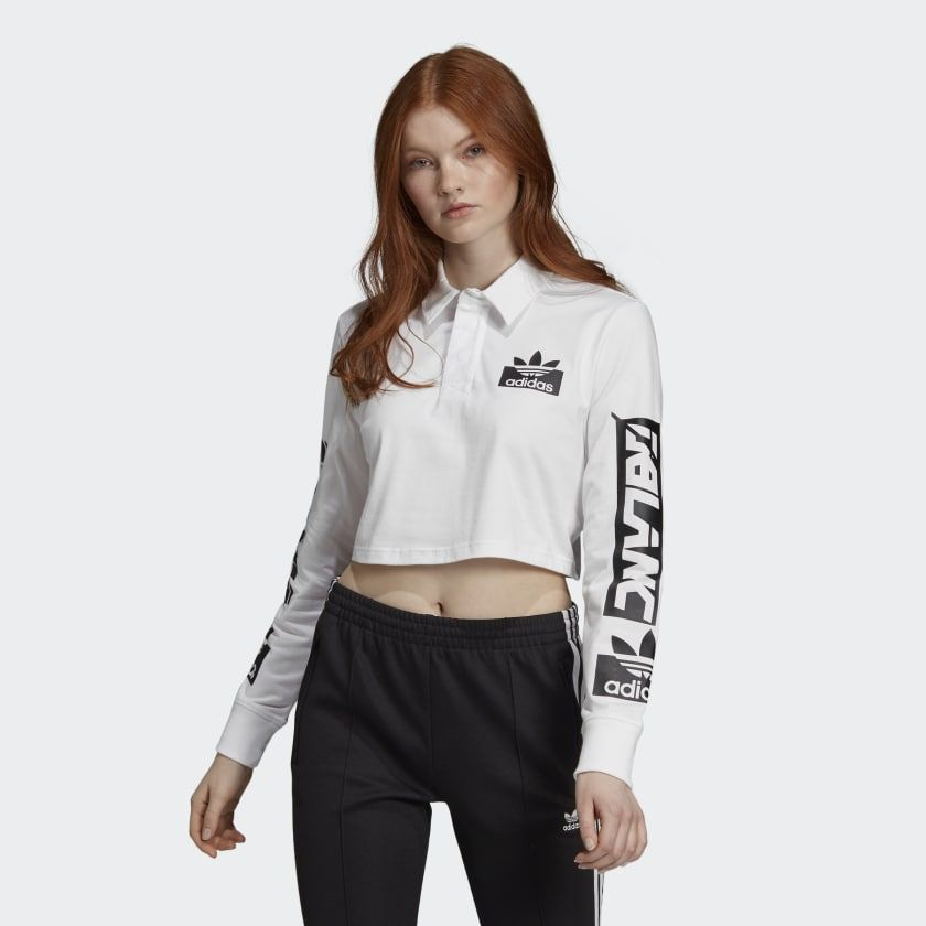 adidas polo t shirt women's