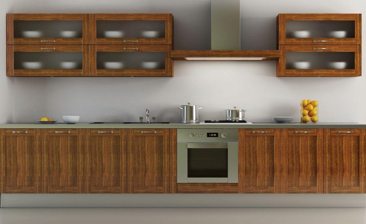 Amusing Kitchen Colors 2013 Inspiration Exquisite Subway Tile Kitchen Backsplash Outstanding Hardware Ornamentation: BlankKitchenLarge Cool Kitchen Design Appealing Kitchen Islands Designs Futuristic Style ~ francotechnogap.com Kitchen Inspiration