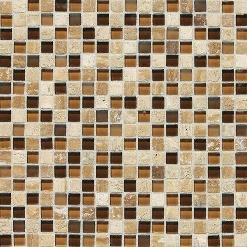New Venetian Gold Blend Granite Radiance By Daltile Daltile - Daltile backsplash ideas