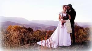 celtic wedding - Recherche Google