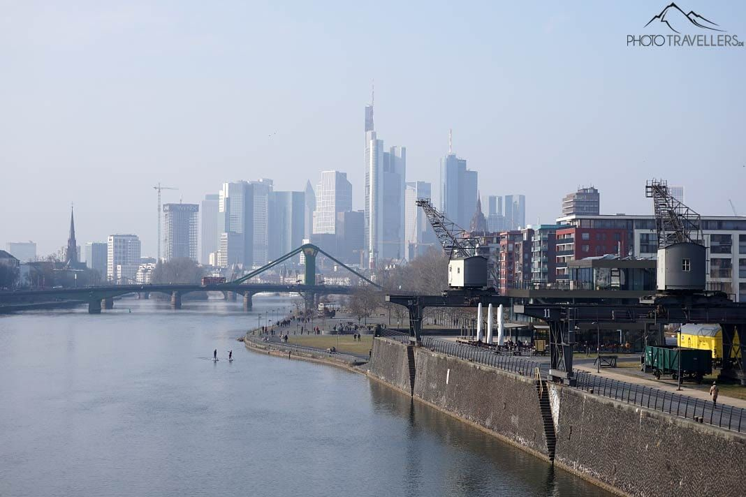 Schöne Orte Nähe Frankfurt
