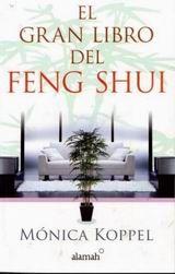 39 descarga libro el gran libro del feng shui pdf de koppel - Libros feng shui ...