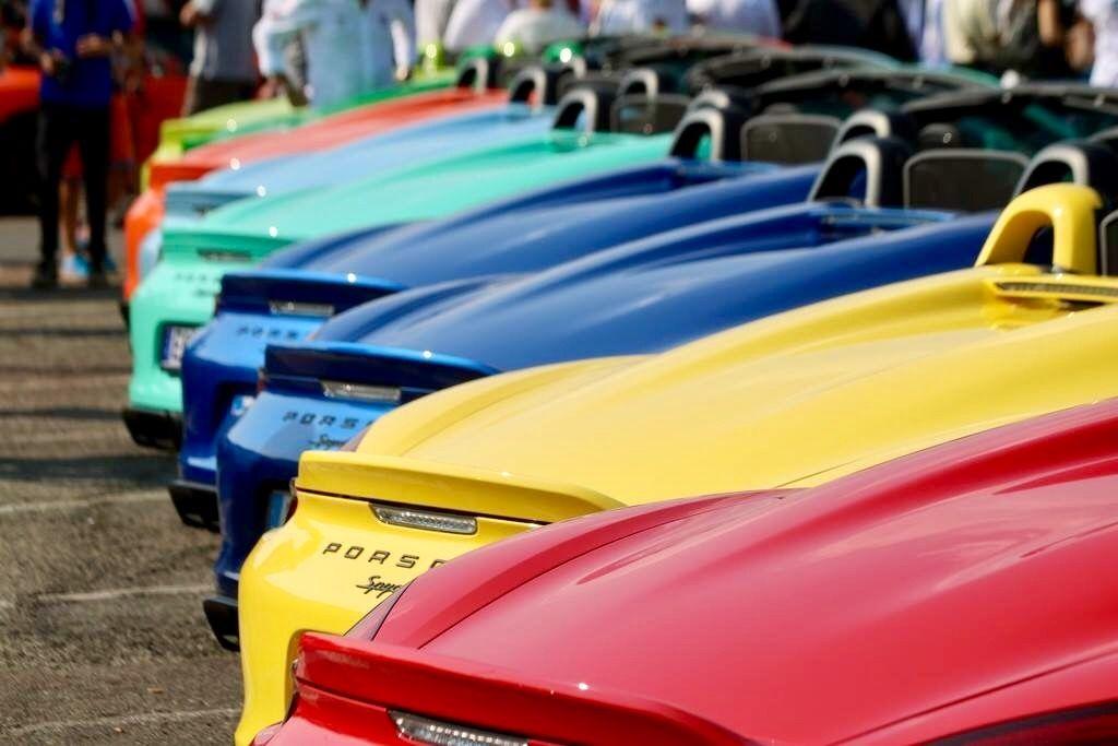 「Corsa e Sportiva」おしゃれまとめの人気アイデア|Pinterest|Naoto Masu
