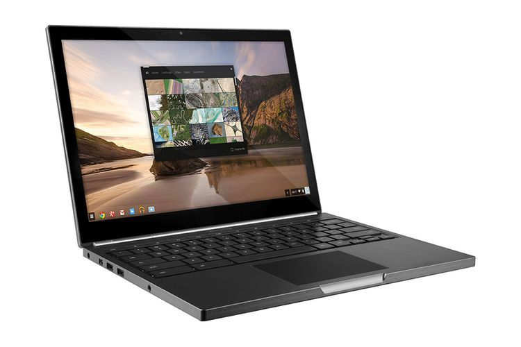 Be more productive with your chromebook chromebook
