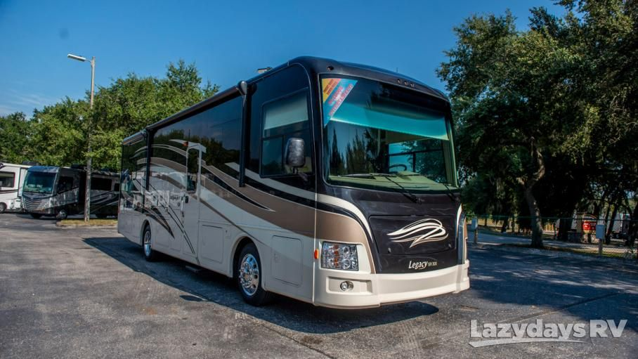 2014 Forest River Legacy Sr 300 Travel Trailers For Sale Forest