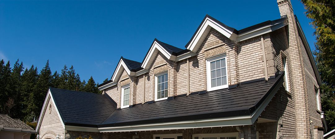 Perfect Metal Steel Roof Metal Roofing Systems Metal Roof Roofing