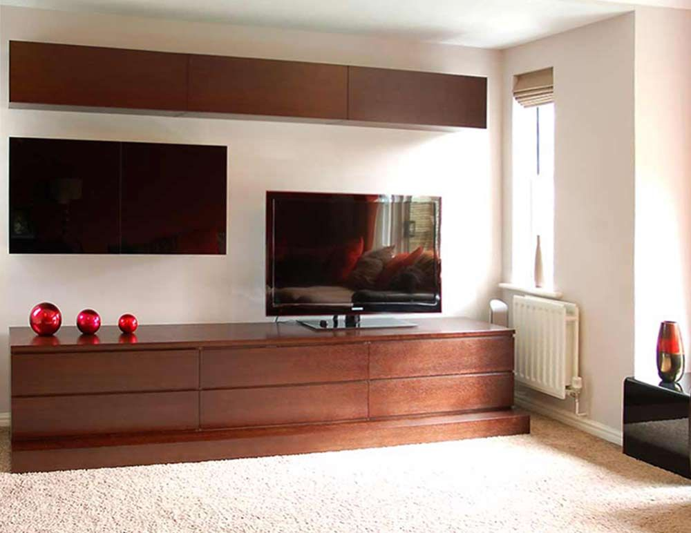 Tv & Media Cabinets  Living Room Av Furniture  Unique Designs Endearing Cabinet Living Room Design Design Ideas
