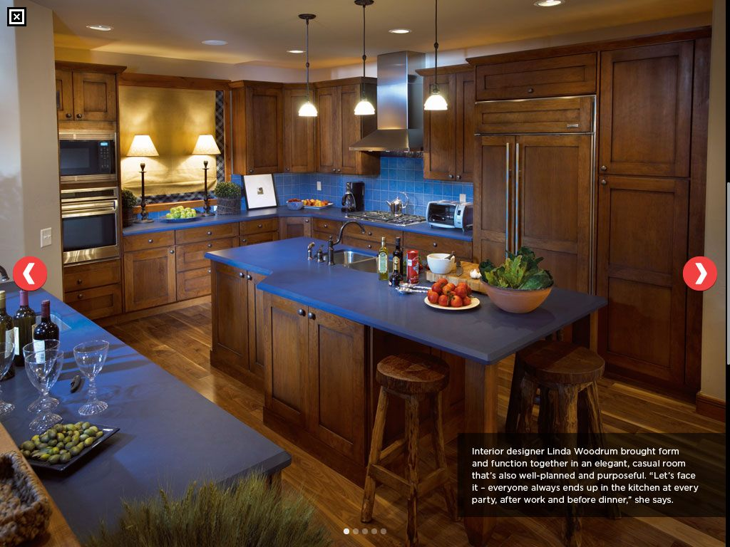 Best 25 Blue Countertops Ideas On Pinterest Refinished