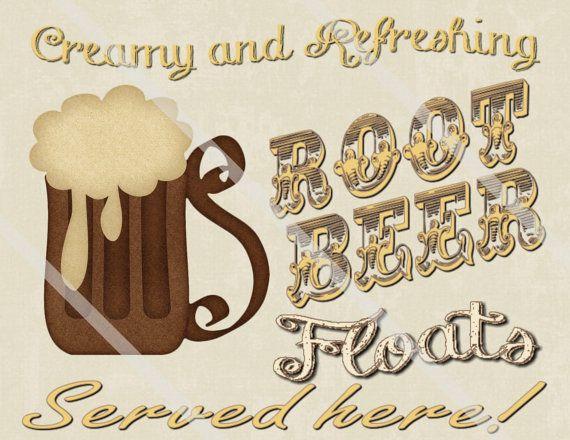 Sock Hop Birthday, Fifties, 1950's, Sock Hop, Root Beer Float ...