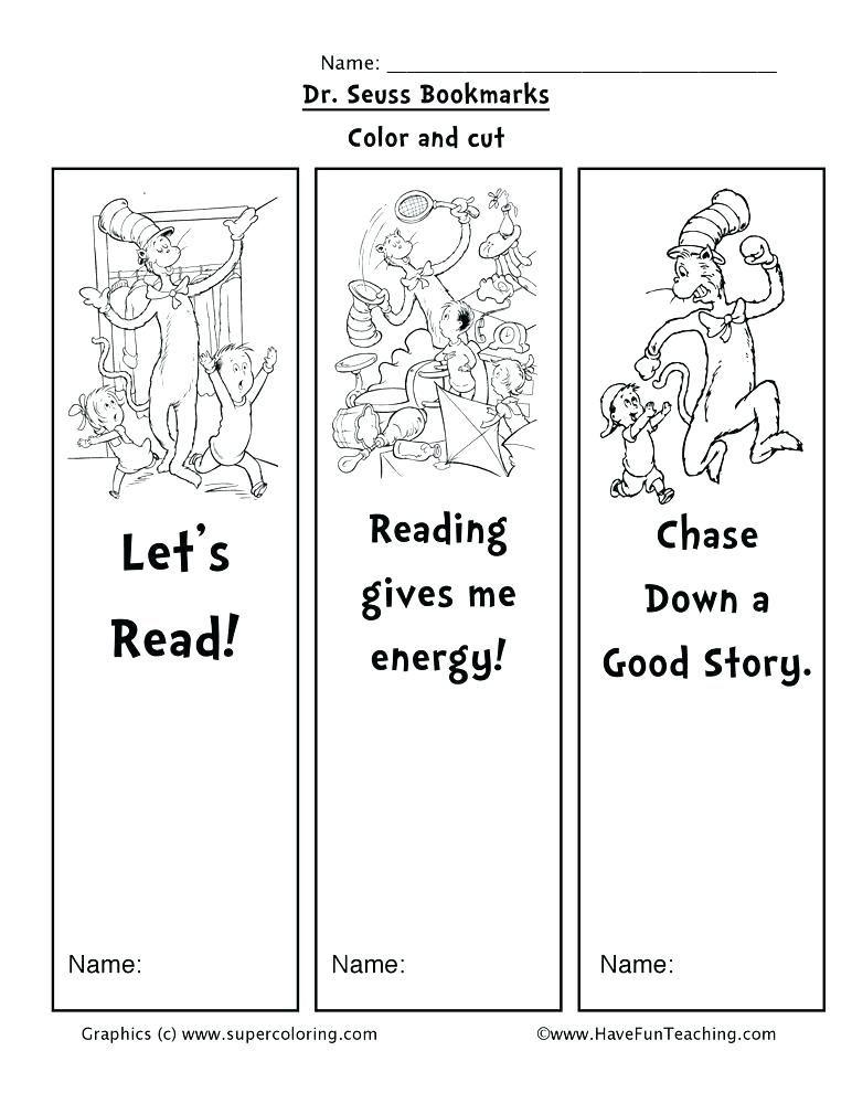 dr seuss day printable worksheets worksheets have fun teaching