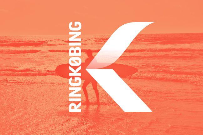 Ringkøbing K