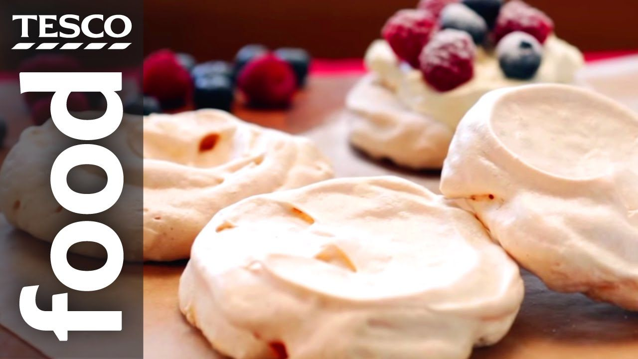 Meringues make the perfect airy sweet whipped treat try these meringues make the perfect airy sweet whipped treat try these for an easter negle Choice Image
