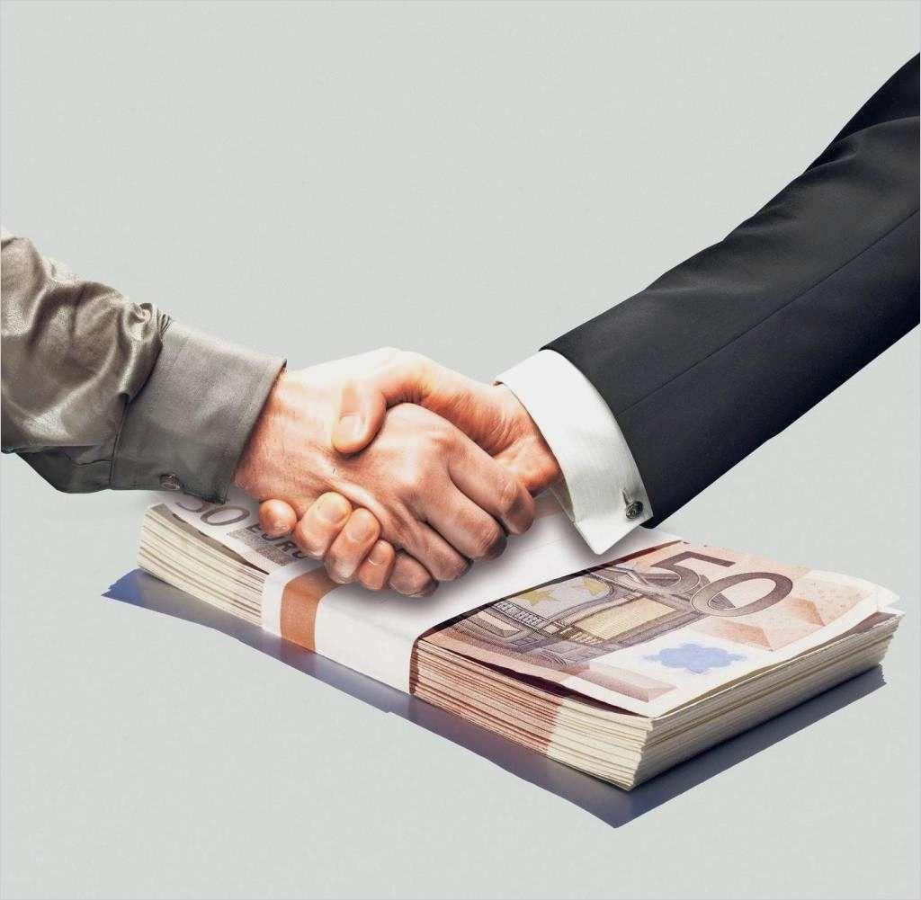 33 Angenehm Vorlage Darlehensvertrag Privat Zinslos Abbildung In 2020 Vorlagen Businessplan Vorlage Flyer Vorlage