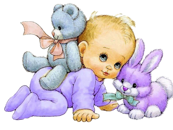 Pin By Trainingingrace On Act Personnage Clipart Baby Art Baby Clip Art Baby Painting