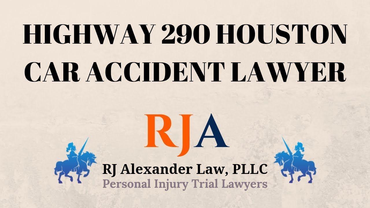 life insurance attorney houston