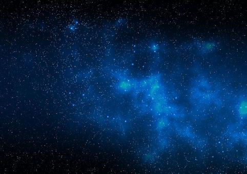 星空に関する写真写真素材なら写真ac無料フリーダウンロード