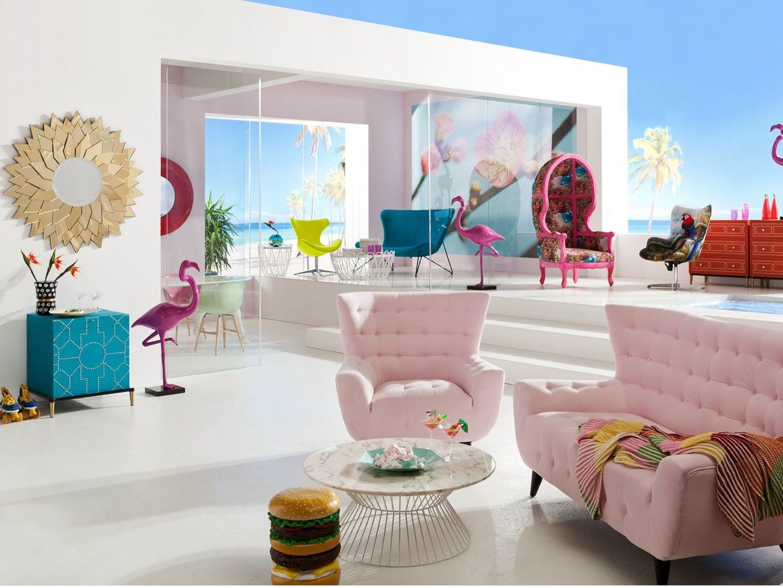 Mobili Kare ~ Kare design isaloni the best selection of furniture