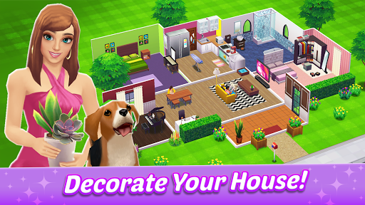 Home Street Home Design Game 0 34 2 Apk Mod Unlimited Money For Android Download Apkgodl In 2021 Game Design How To Introduce Yourself Simulation Games