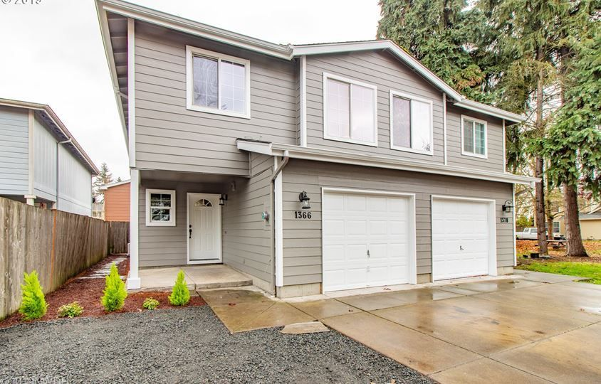 1366 Skipper Avenue Eugene Or 97404 Contact Our Listing Agent Today Josh Higbee Jhigbee Kw Com 360 640 4591 B House Hunting Real Estate Higbee