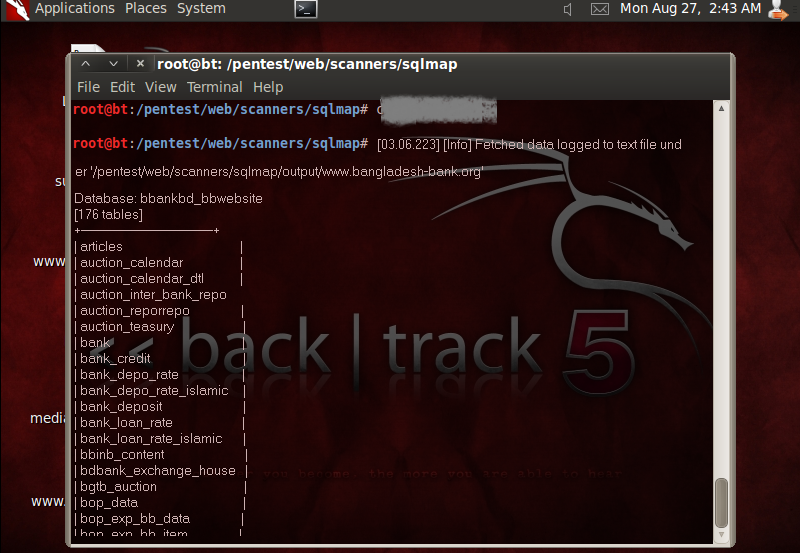 Pin by Hack Reports on Hack Reports   Hacks, Hacker news, Central bank