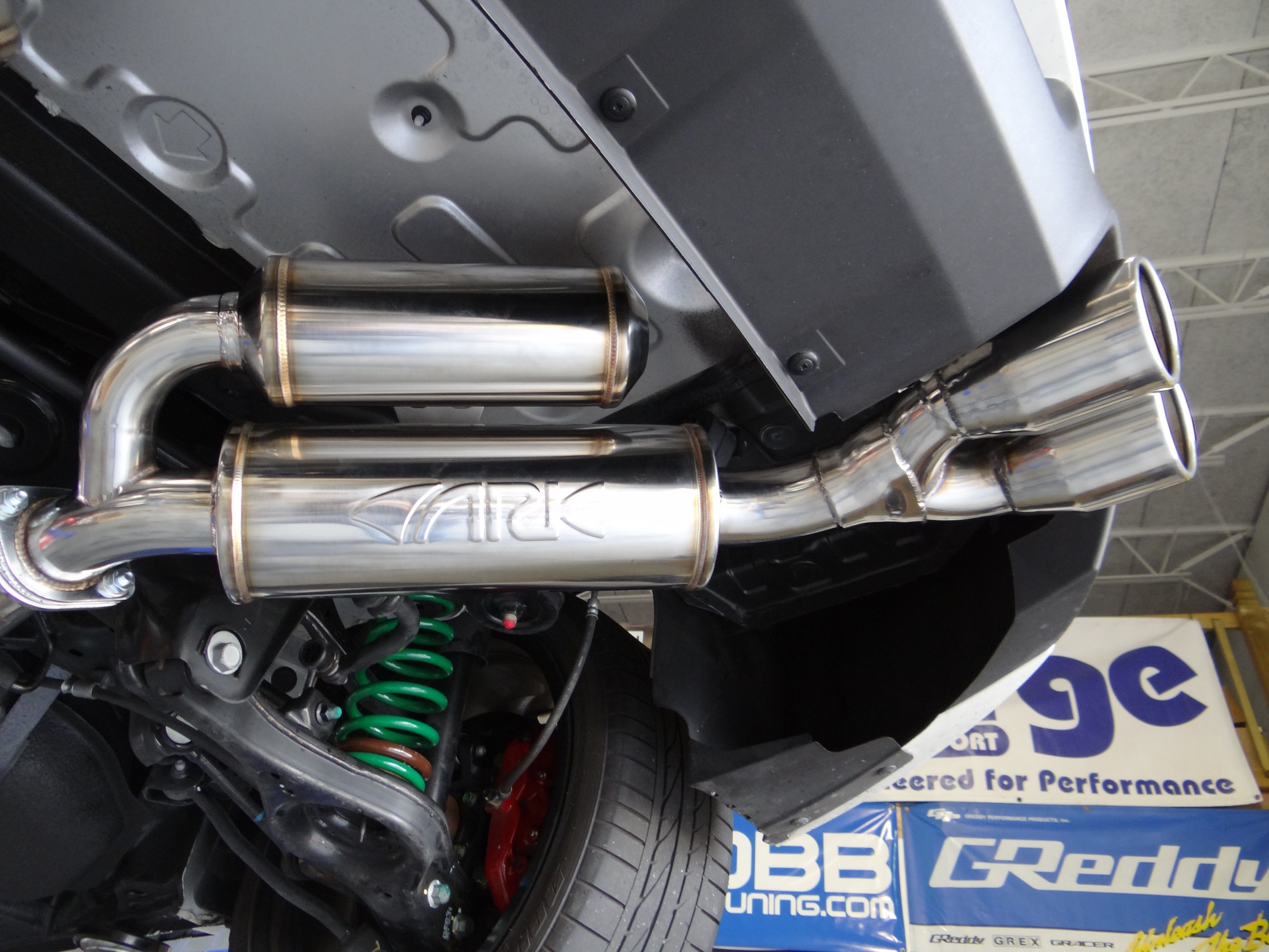 tein tech eibach genesis savannah suspension s forum prokit vs sportline page hyundai