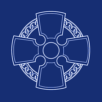 How did Celtic Christianity emerge? Christianity was introduced to Britain during the Roman occupation. When the Roman armies left in the fifth century, Christianity took root and developed till the arrival of the Normans at the end of the eleventh century.