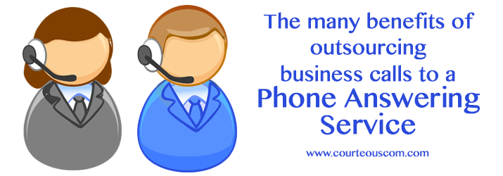 #outsourcingcalls #businesscalls #phoneansweringservice #outsourcing http://courteouscom.com/outsourcing-to-phone-answering-service