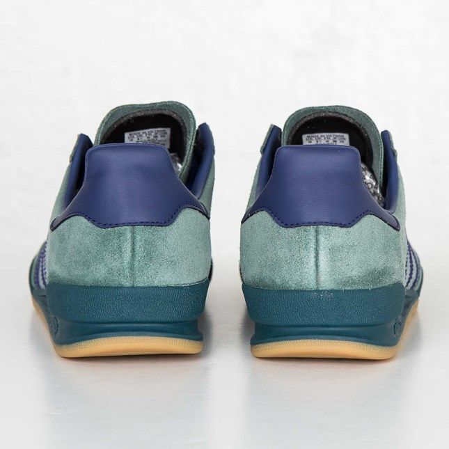 c00e098ad5df4 adidas Jeans MkII