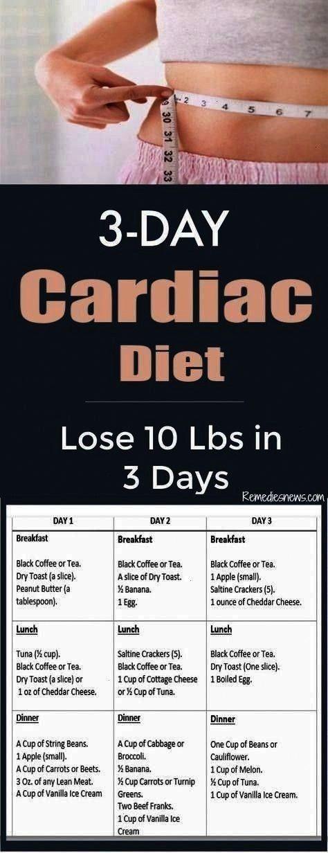 #poundscardiac #inspiration #motivation #excercise #challenge #shoulder #workouts #clothes #cardiac...