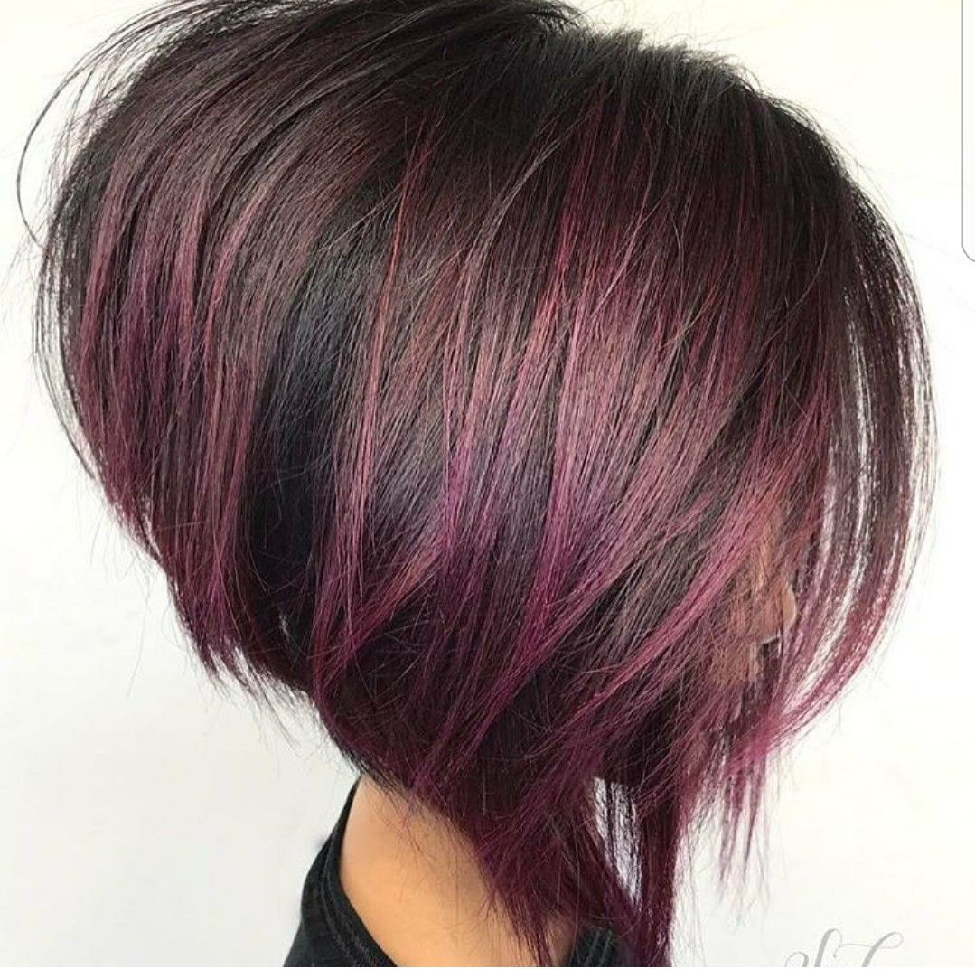 Pin by aspa on κουρεματα pinterest hair coloring hair style and